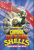 Image of Teenage Mutant Ninja Turtles: Coming Out of Their Shells Tour
