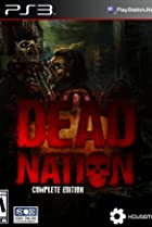 Image of Dead Nation