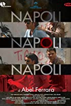 Image of Napoli, Napoli, Napoli