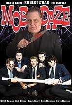 Mob Daze