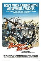 Image of Breaker! Breaker!