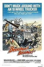 Breaker Breaker(1977)