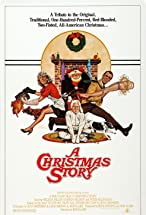 Primary image for A Christmas Story