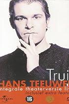 Image of Hans Teeuwen: Trui