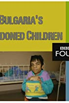 Image of Bulgaria's Abandoned Children