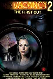 Vacancy 2: The First Cut Poster
