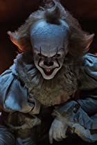 Image of It: Chapter Two
