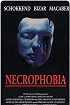 Image of Necrophobia