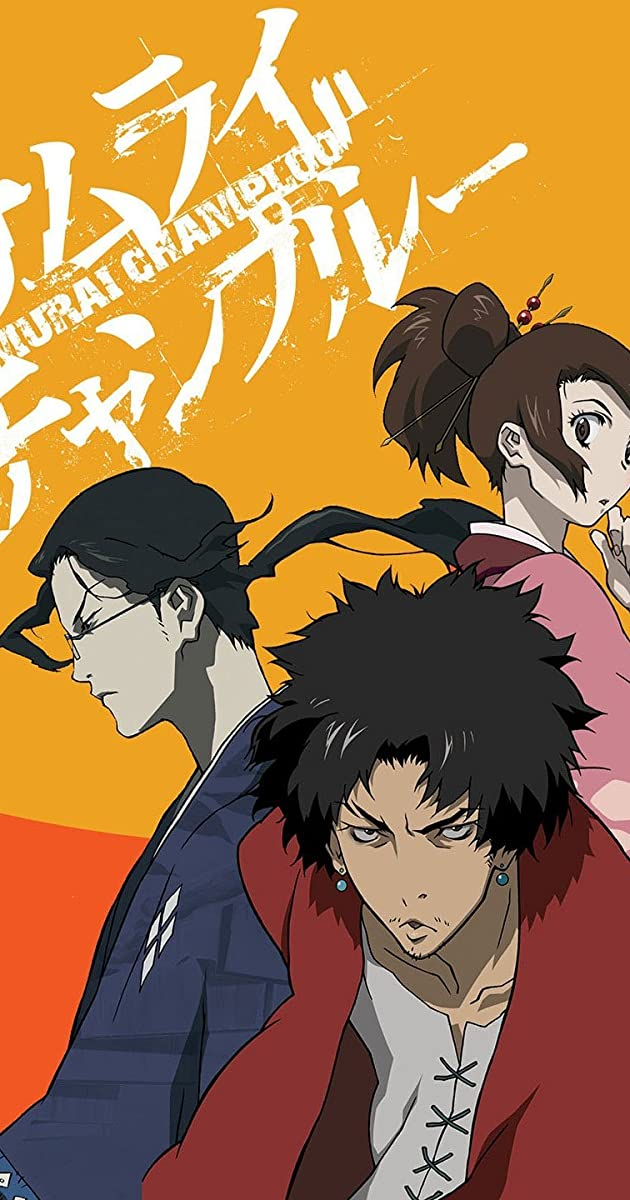 Image Result For Anime Zone Wallpaper