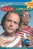 Image of Lille lørdag