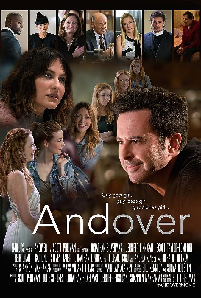 Nonton Andover (2017) Sub Indo Movie Streaming Download Film | LayarKaca21 Lk21 Layar Kaca 21