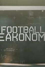 Football Freakonomics Poster