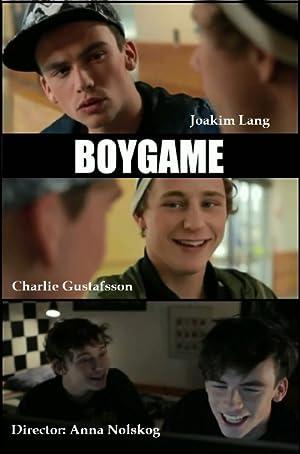 Boygame 2013 7