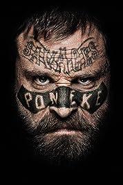Savage (2020) poster