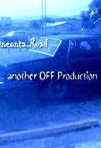 Oneonta Road