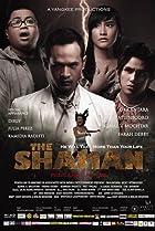 Image of The Shaman