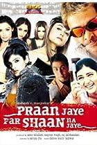 Image of Pran Jaaye Par Shaan Na Jaaye