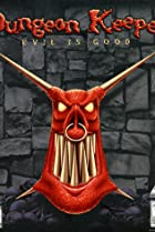 Image of Dungeon Keeper