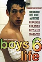 Primary image for Boys Life 6