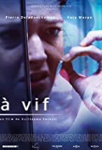 Primary image for À vif