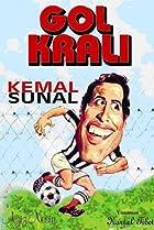 Image of Gol Krali