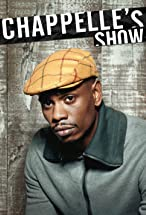 Primary image for The Best of Chappelle's Show: Volume 1 Mixtape