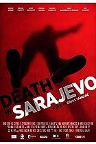 Image of Death in Sarajevo