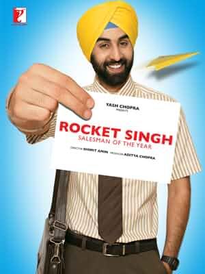 Rocket Singh 2009 Hindi Full Movie 720p BluRay full movie watch online freee download at movies365.lol