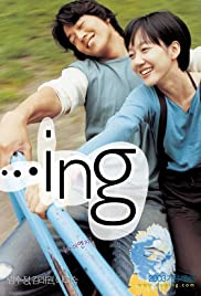 ...ing (2003) Poster - Movie Forum, Cast, Reviews