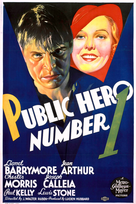 image Public Hero Number 1 Watch Full Movie Free Online