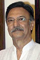Image of Suresh Oberoi