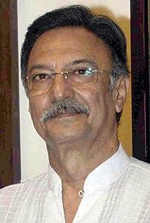 Suresh Oberoi Picture
