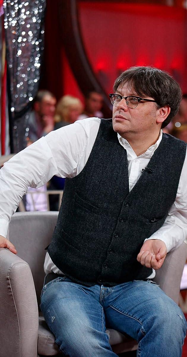 Valeriy Todorovskiy salary