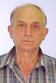 Simeon Victorov Picture
