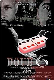 Doub 6 Poster
