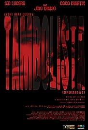 Tambolista Poster