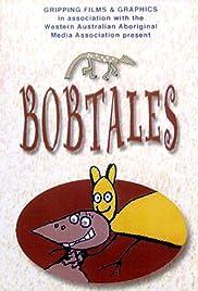 Bobtales Poster