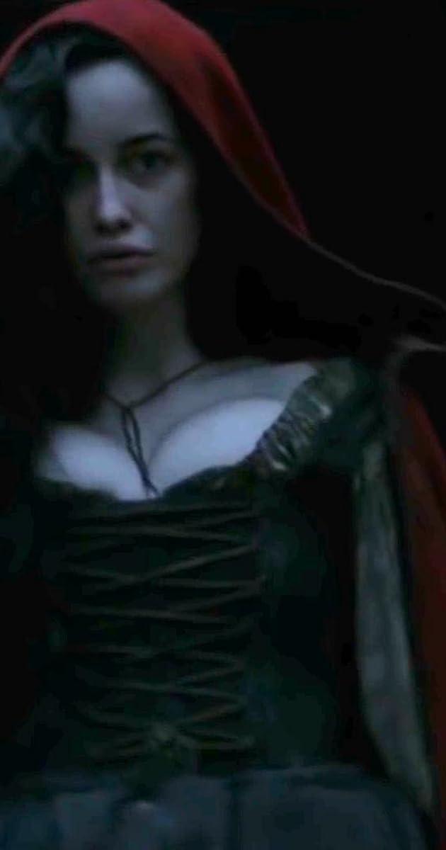 Sarah Stephens - IMDb
