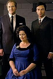 Hattie(2011) Poster - Movie Forum, Cast, Reviews