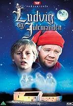 Ludvig & Julemanden