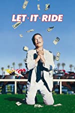Let It Ride(1989)