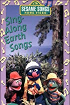 Image of Sesame Songs: Sing-Along Earth Songs