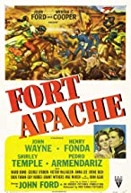 Primary image for Fort Apache