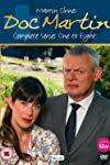 'Doc Martin's' Martin Clunes on His Character's Season 7 Arc: 'We Never Want to Cure Him'