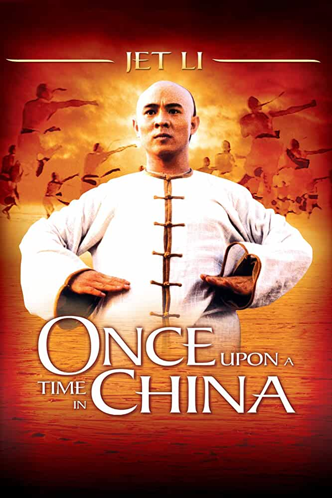 Once Upon a Time in China 1991 Hindi Dual Audio 720p BRRip full movie watch online freee download at movies365.wsOnce Upon a Time in China 1991 Hindi Dual Audio 720p BRRip