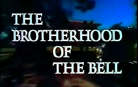 image The Brotherhood of the Bell (1970) (TV) Watch Full Movie Free Online