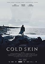 Cold Skin(2017)