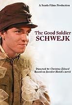 The Good Soldier Schwejk