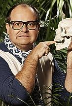 Markus Majowski's primary photo