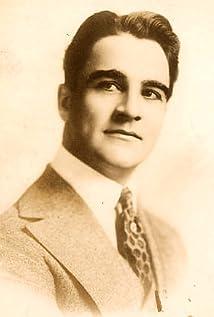 William Desmond Picture